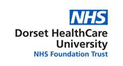 Dorset NHS